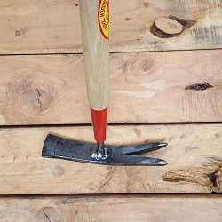 Abbott Weeder Long Handle